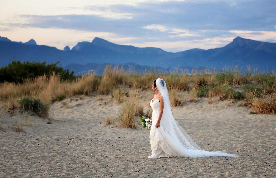 Leonardo & Jnda | Luxury Wedding in Viareggio