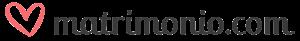 matrimonio.com logo idf studio fotografico